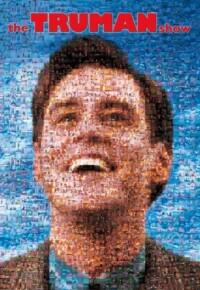 20694فیلم نمایش ترومن – The Truman Show 1998