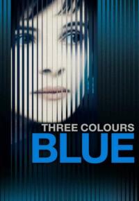 فیلم سه رنگ:آبی – Three Colors: Blue 1993