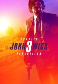 فیلم جان ویک 3: پارابلوم – John Wick: Chapter 3 – Parabellum 2019