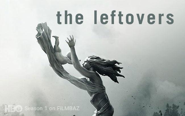 سریال بازماندگان – The Leftovers (فصل اول)