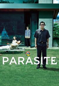 فیلم انگل – Parasite 2019