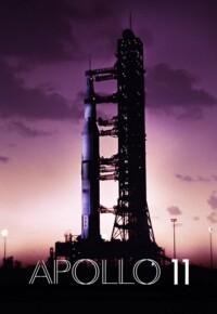 مستند آپولو 11 – Apollo 11 2019