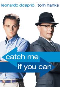 23052فیلم اگه میتونی منو بگیر – Catch Me If You Can 2002