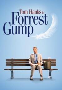 22228فیلم فارست گامپ – Forrest Gump 1994