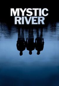 فیلم رودخانه میستیک – Mystic River 2003
