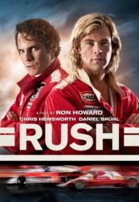 22160فیلم شتاب – Rush 2013