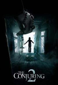 فیلم احضار 2 – The Conjuring 2 2016