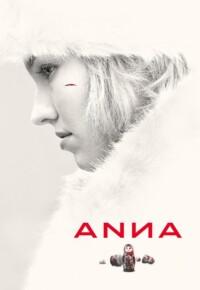 فیلم آنا – Anna 2019
