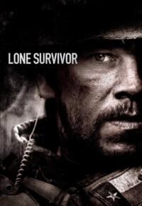 فیلم تنها بازمانده – Lone Survivor 2013