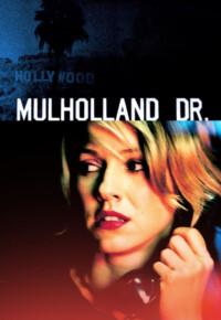 فیلم جاده مالهالند – Mulholland Drive 2001