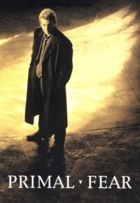 فیلم ترس کهن – Primal Fear 1996