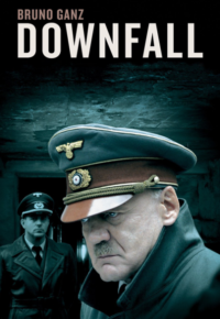 فیلم سقوط – Downfall 2004