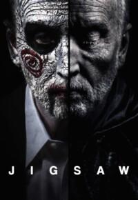فیلم جیگساو – Jigsaw 2017