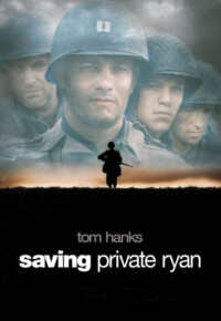 فیلم نجات سرباز رایان – Saving Private Ryan 1998
