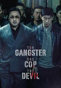 فیلم گنگستر، پُلیس، شیطان – The Gangster, the Cop, the Devil 2019