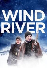فیلم رودخانه ویند – Wind River 2017