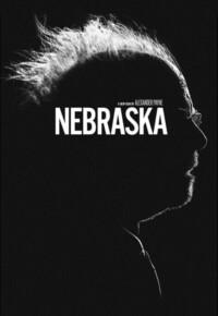 فیلم نبراسکا – Nebraska 2013