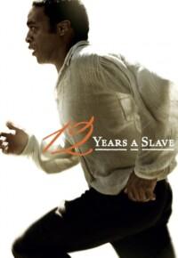 36557فیلم 12 سال بردگی – 12Years a Slave 2013