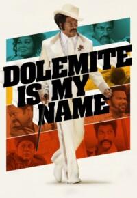 فیلم دولمایت ناممه – Dolemite Is My Name 2019