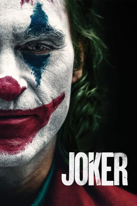 فیلم جوکر – Joker 2019
