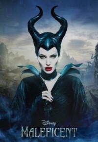 فیلم مالفیسنت – Maleficent 2014
