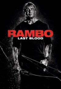 فیلم رمبو: آخرین خون – Rambo: Last Blood 2019