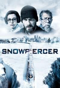 فیلم برف شکن – Snowpiercer 2013