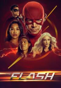سریال فلش – The Flash (فصل ششم)
