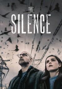 فیلم سکوت – The Silence 2019