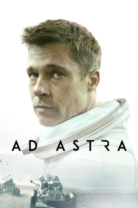 فیلم بهسوی ستارگان – Ad Astra 2019