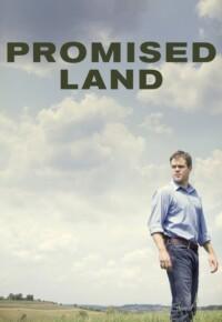 فیلم سرزمین موعود – Promised Land 2012