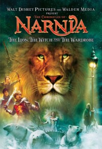 فیلم نارنیا – The Chronicles of Narnia: The Lion, the Witch and the Wardrobe 2005