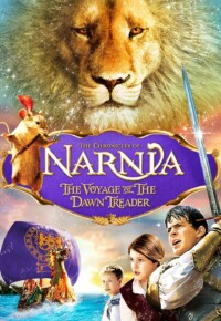 فیلم نارنیا 3 – The Chronicles of Narnia: The Voyage of the Dawn Treader 2010