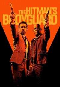 فیلم محافظ مزدور – The Hitman's Bodyguard 2017