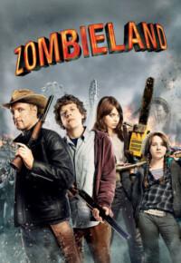 فیلم سرزمین زامبی ها – Zombieland 2009