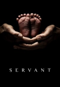 سریال خدمتکار – Servant (فصل اول)