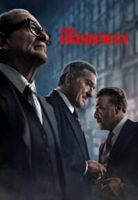 فیلم مرد ایرلندی – The Irishman 2019
