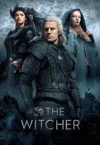 سریال ویچر – The Witcher (فصل 1)