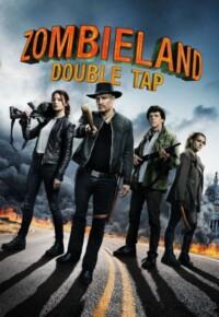 فیلم سرزمین زامبی ها: شلیک نهایی – Zombieland: Double Tap 2019
