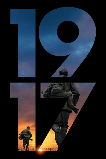 فیلم 1917 2019