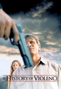 فیلم سابقه خشونت – A History of Violence 2005