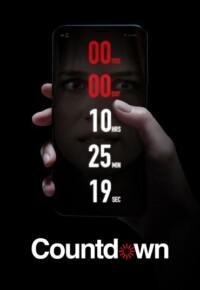 فیلم شمارش معکوس – Countdown 2019