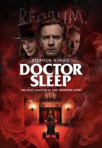 فیلم دکتر اسلیپ – Doctor Sleep 2019