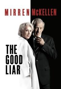 فیلم دروغگوی خوب – The Good Liar 2019