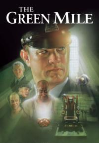 43359فیلم مسیر سبز – The Green Mile 1999