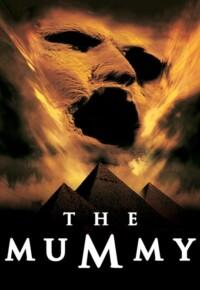 فیلم مومیایی – The Mummy 1999