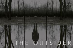 سریال بیگانه – The Outsider (فصل اول)