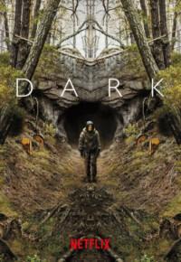 سریال تاریک – Dark (فصل دوم)