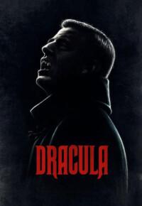 سریال دراکولا – Dracula (فصل اول)