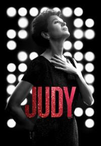 فیلم جودی – Judy 2019